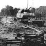 Panzer VIII Maus – sunkiausias tankas pasaulyje!