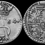 Stambiausios sidabrinės Lietuvos – Lenkijos monetos – taleriai