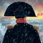Kaip prancūzai Kremlių sprogdino