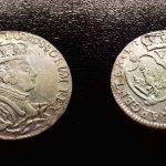 Kaip nuvalyti senovines monetas? Monetų valymo patirtys ir patarimai