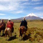 #5 Amerika iki Kolumbo ir ne tik. Kokias senovės paslaptis saugo Ekvadoras ir ką jame bando rasti archeologai?
