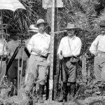 #7 Amerika iki Kolumbo ir ne tik. Ko Amazonės džiunglėse ieškojo Persis Fosetas?
