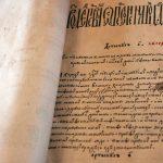 7 iš pirmo žvilgsnio keisti įstatymai, kurie kadaise egzistavo Lietuvos Didžiojoje Kunigaikštystėje