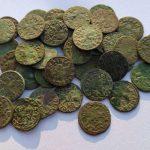 Titas Livijus Buratinis ir jo infliaciniai šilingai