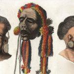 #9 Amerika iki Kolumbo ir ne tik. Šuarų indėnai – garsieji galvų medžiotojai